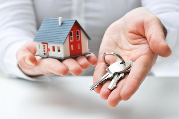 Изображение - Продаем квартиру без помощи риэлтора – полезные рекомендации и пошаговая инструкция prodazha-580x386