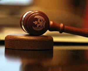 Изображение - Апелляционная жалоба в гражданском делопроизводстве – сроки подачи и порядок оформления sud-300x244