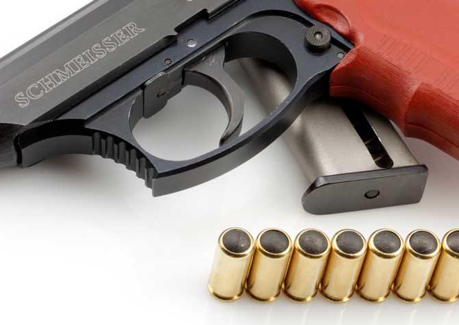 Изображение - Пошаговая инструкция по получению лицензии на приобретение и ношение травматического оружия 14-670x475