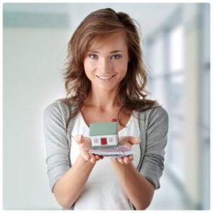 Изображение - Как выгодно продать квартиру, купленную в ипотеку – три лучших способа 0_3-300x300