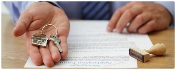 Изображение - Как выгодно продать квартиру, купленную в ипотеку – три лучших способа 3_-580x230