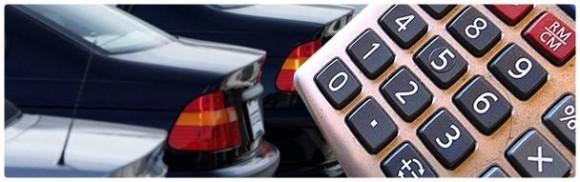 Изображение - Как рассчитать размер налога на транспортное средство в 2019 году по лошадиным силам auto-3_-580x182