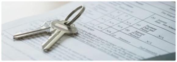 Изображение - Как выгодно продать квартиру, купленную в ипотеку – три лучших способа ip-2_-580x204