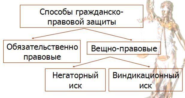 vindikatsionnyi_isk_