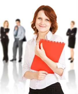 Изображение - Испытательный срок при приеме на работу – права и обязанности сторон, продолжительность и условия isp2