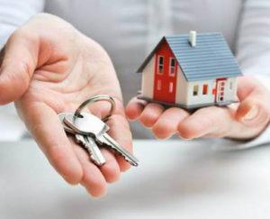 Изображение - Как правильно оформить квартиру в собственность после сдачи дома – пошаговая инструкция 022-300x243