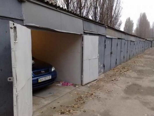 Изображение - Переоформление гаража в собственность на другого человека способы и порядок действий kak-oformit-pokupku-garazha-v-garazhnom-kooperativ-618x464